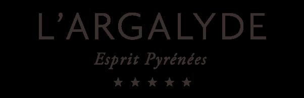 L'Argalyde