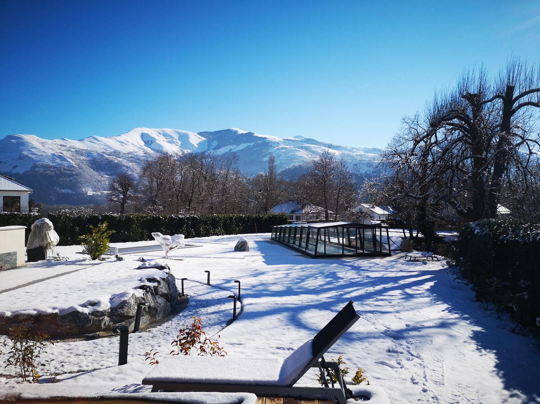 Jardin-L'Argalyde-hiver